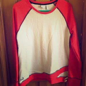 Cinch Tops - Cinch Sweatshirt